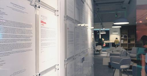 和创留学联系方式 - 和创留学北京办公室地址