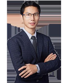 和创留学咨询师 - 曹贤水 - 水哥