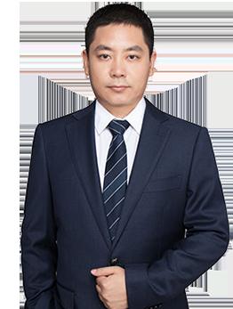 和创留学咨询师 - 赵建军