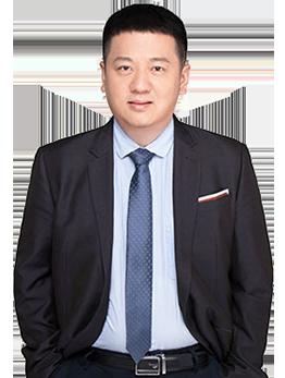 和创留学咨询师 - 刘帅