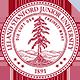 斯坦福大学 - 名校录取 - 和创留学