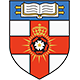 伦敦大学学院,英国G5 -  名校录取 - 和创留学