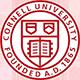 康奈尔大学 - 名校录取 - 和创留学