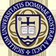 圣母大学 -  名校录取 - 和创留学